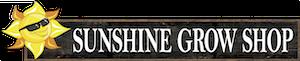 Sunshine Grow Shop